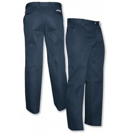 GATTS Navy Work Gatts Pants