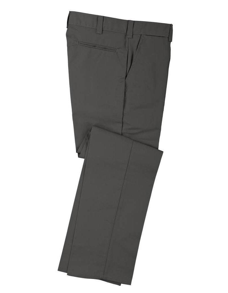 BIG-BILL Pants Size Base Work Big Bill Gray