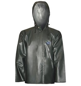 VIKING Manteau Impermeable Industriel JourneymanViking