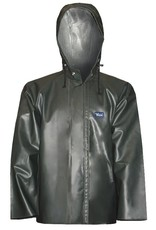 VIKING JourneymanViking Industrial Rain Coats