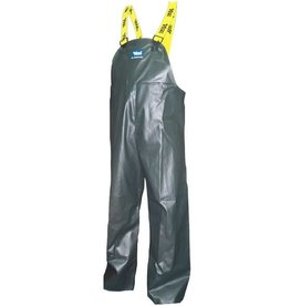 VIKING Viking Industrial Waterproof Overalls