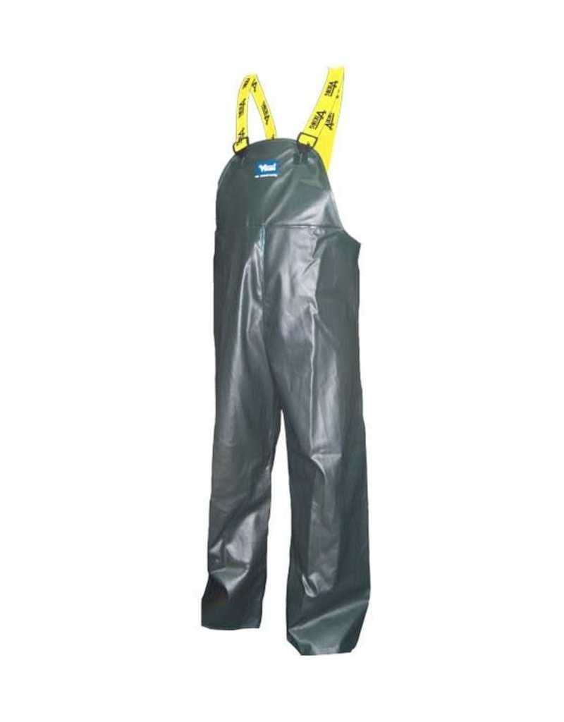 VIKING Salopette Impermeable Industriel Viking
