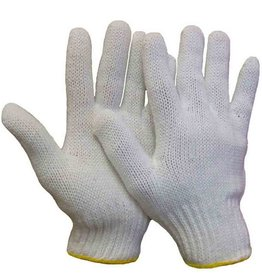 Jackfield Jackfield 1 / 12dz Work Knitting Glove