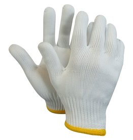 Jackfield TIGHT KNIT GLOVE. SOLD BY THE DOZEN