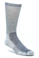 JB FIELD Wool Merino Bottom 8761 Great Sox