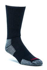 JB FIELD Wool Merino Bottom 8761 Great Sox