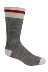 JB FIELD Traditional 50% Wool Down PQT 3 J.B FIELD'S