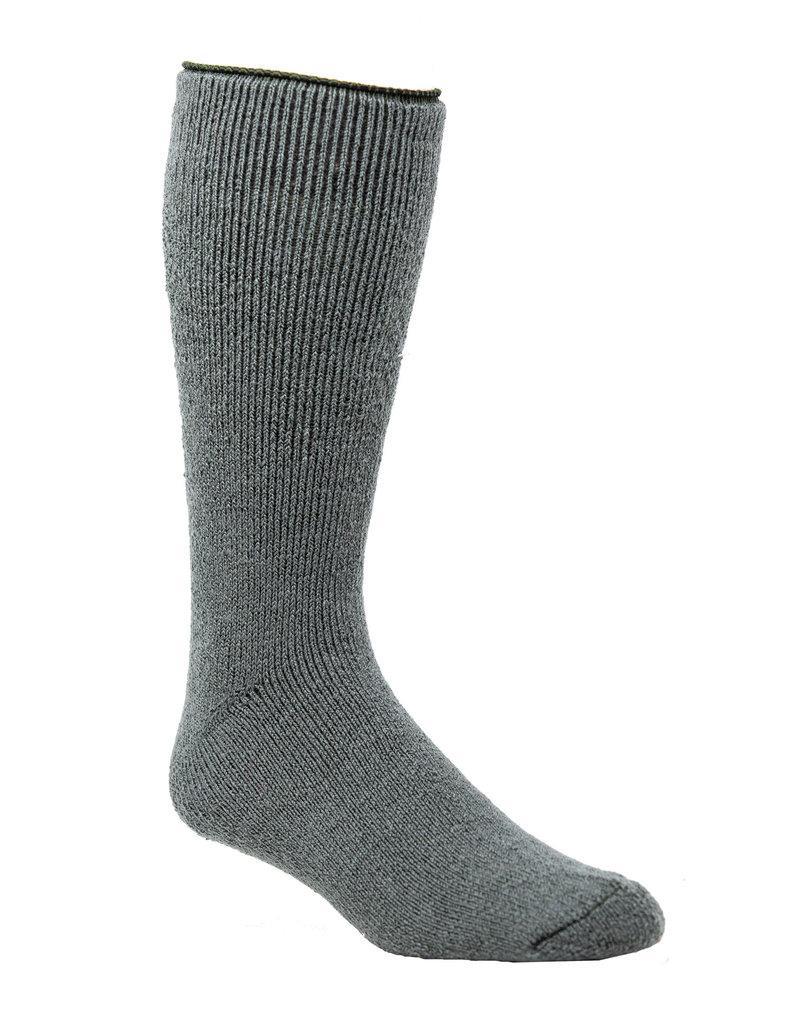 JB FIELD Merino Wool Socks -30 * Icelandic J.B FIELD'S