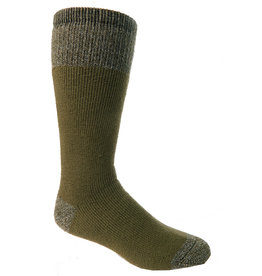 JB FIELD Wool socks 60% Merinos Hunther J.B FIELD'S