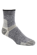 JB FIELD Wool Socks Hiking Extreme Coolmax J.B FIELD'S