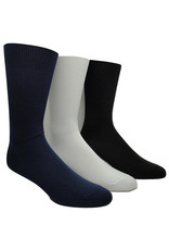 JB FIELD Polypropylene socks 2x 98% J.B FIELD'S