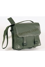 MILCOT Used German Military Shoulder Bag
