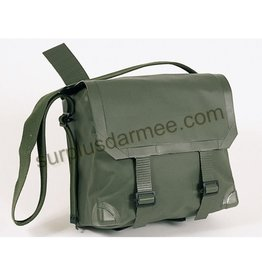MILCOT Dutch Military Haversack