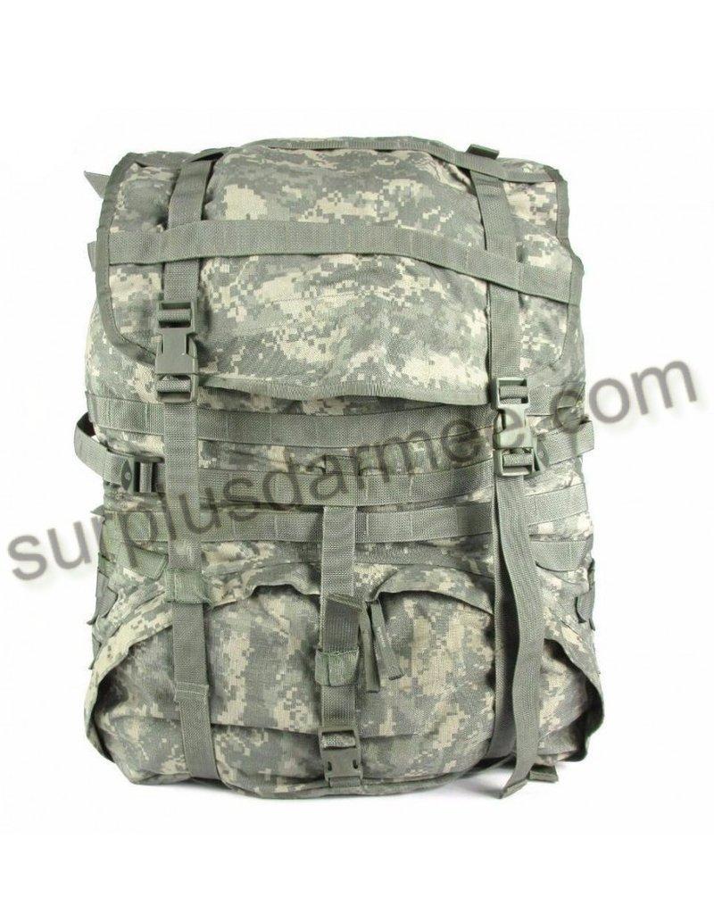 MILCOT Sac a Dos Militaire Américain Usager