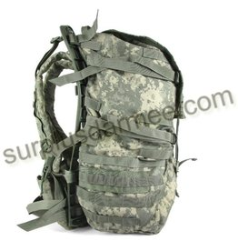 MILCOT Sac a Dos Molle II Large Militaire U.S Américain Usager