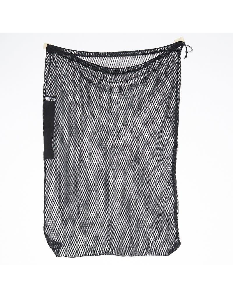 MIL SPEX MIL-SPEX Military Style Olive Laundry Bag