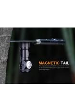 FENIX LD-15R 500 Lumens Fenix Tactical Flashlight