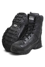 "ORIGINAL SWAT Boots SWAT Tactical Chase 9 ""WATERPROOF"