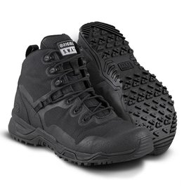 "ORIGINAL SWAT Botte Original SWAT Alpha Fury 6"" Tactique"