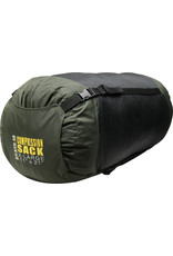NORTH 49 Sac Poche de Compression Sac Couchage North 49