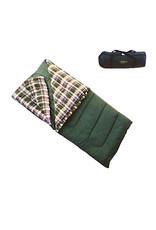 YANES Klondike -30C Yanes Sleeping Bag