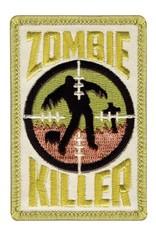 ROTHCO Rothco Zombie Killer Morale Patch
