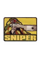 ROTHCO Rothco Sniper Morale Patch