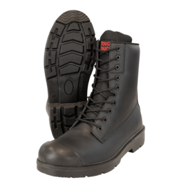 "TOUGH-DUCK Tough Duck Inkster 8 ""Work Boot"