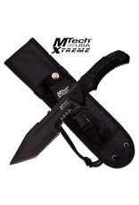M-TECH Hunting Tactical Military Hunting Knife Full Tang MTECH MX-8144