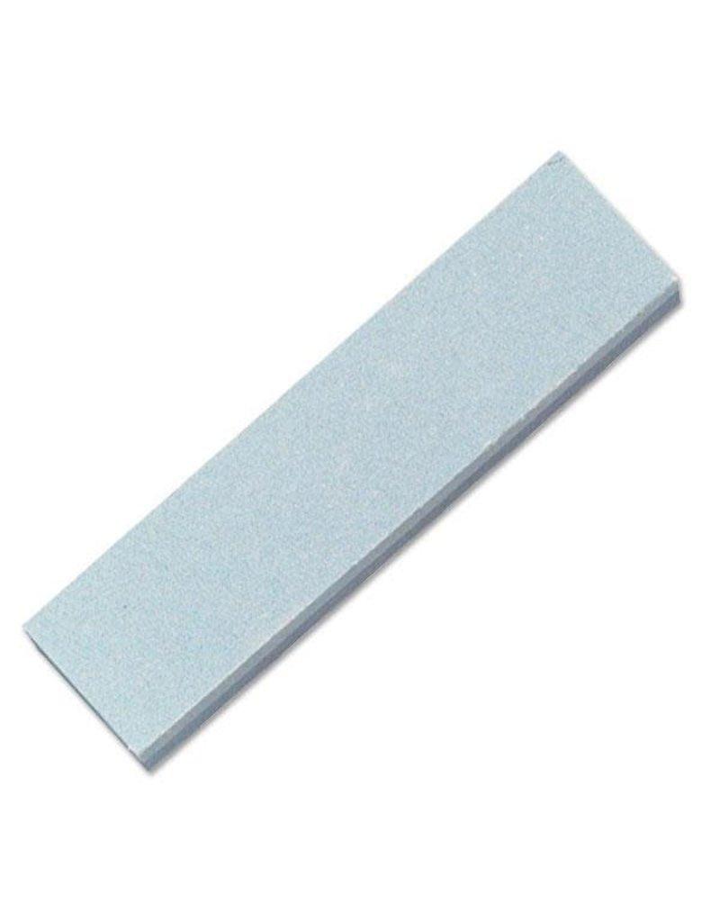VALLEY Stone To sharpener Blade Knife Valley 8x2x1Po
