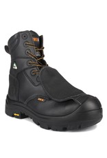 STC Welder's Boots Alloy STC