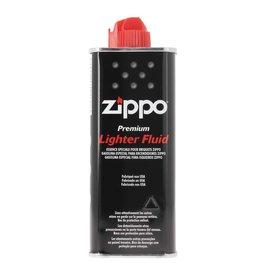 ZIPPO Essence a Briquet Zippo 133ML