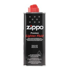 ZIPPO Fluid Fuel Zippo lighter 133ML