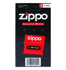ZIPPO 1 Piece Zippo Lighter Wick