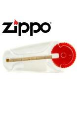 ZIPPO Pierre a Briquet Zippo Distributeur de 6
