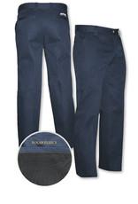GATTS Pantalon Doublé Polar de travail Gatts 787