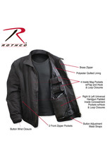 ROTHCO Rothco 3 Season Concealed Carry Jacket