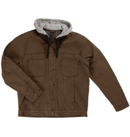 TOUGH-DUCK Cotton Coat Duck Lining 40% Wool 60% Poly Tough Duck