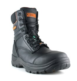 J.B GOODHUE J.B Goodhue Thrasher Waterproof Work Boot