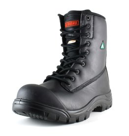 J.B GOODHUE J.B Goodhue Storm Waterproof Work Boot