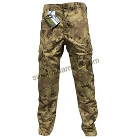 SHADOW ELITE Camo Pants Arid Digital Desert Canadian Shadow