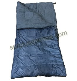 YANES Grand Canyon Sleeping Bag -7 ° C Yanes