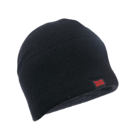 TOUGH-DUCK Tuque En Laine 100% Tough Duck