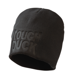 TOUGH-DUCK Tuque En Tricot Acrylique Logo Tough Duck