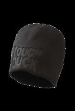 TOUGH-DUCK Tuque En Tricot Acrylique Logo Tough Duck