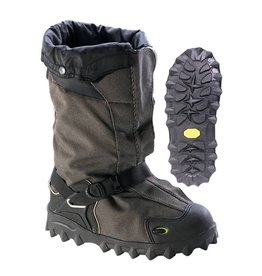 NEOS Couvre Botte Travail Impermeable Navigator NEOS