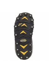 NEOS Work Boot Covers With Stabilicer Crampons NEOS