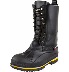BAFFIN Baffin Barrow Winter Work Boot -100 ° C / -148 ° F