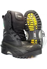 BAFFIN Baffin Workhorse Winter Work Boot -60 ° C / -76 ° F