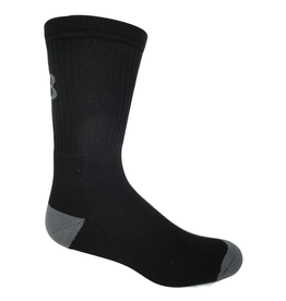 JB FIELD Bamboo Sock 85% Men Heavy Duty J.B FIELD'S